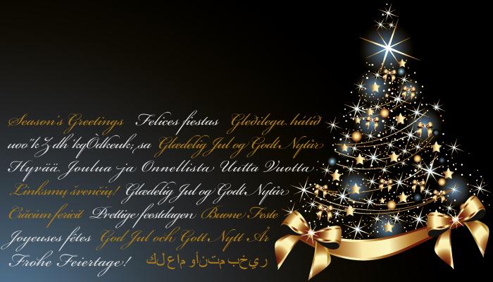 Global seasons greetings view our range of ecard designs eco2 global seasons greetings m4hsunfo