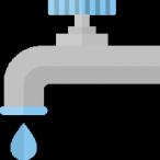 Clean Air & Water