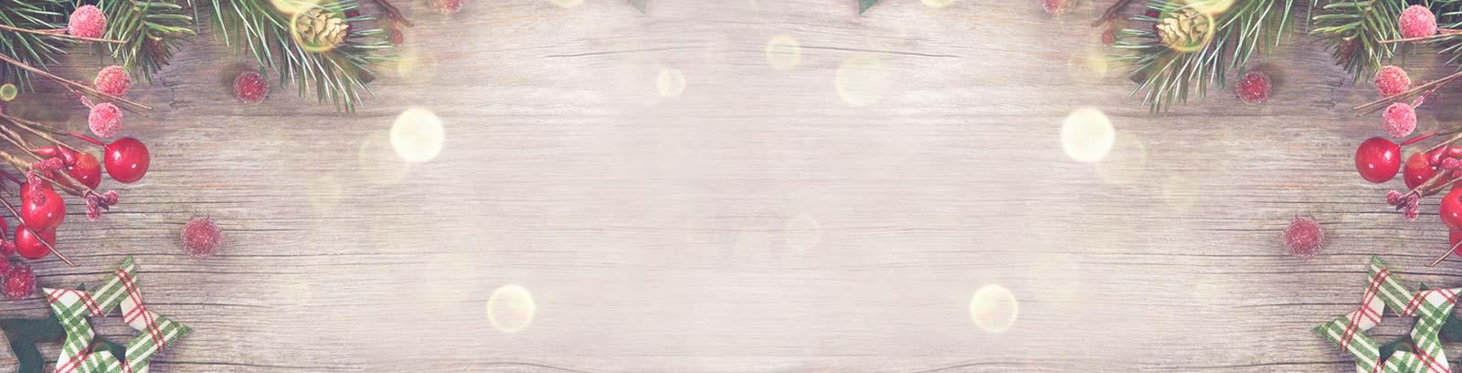 Games banner image